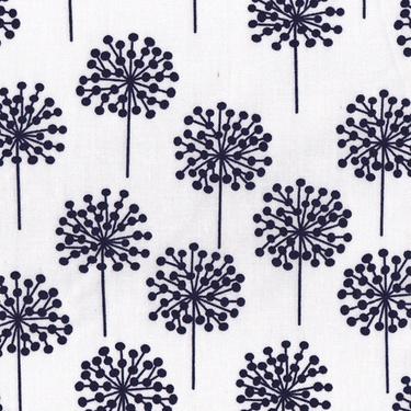 gotta use this fabric SOMEWHERE. maryanne