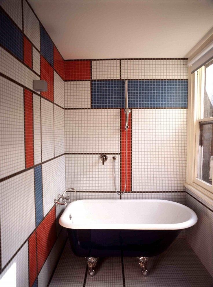 237 best tiles images on pinterest | tiles, homes and tile design