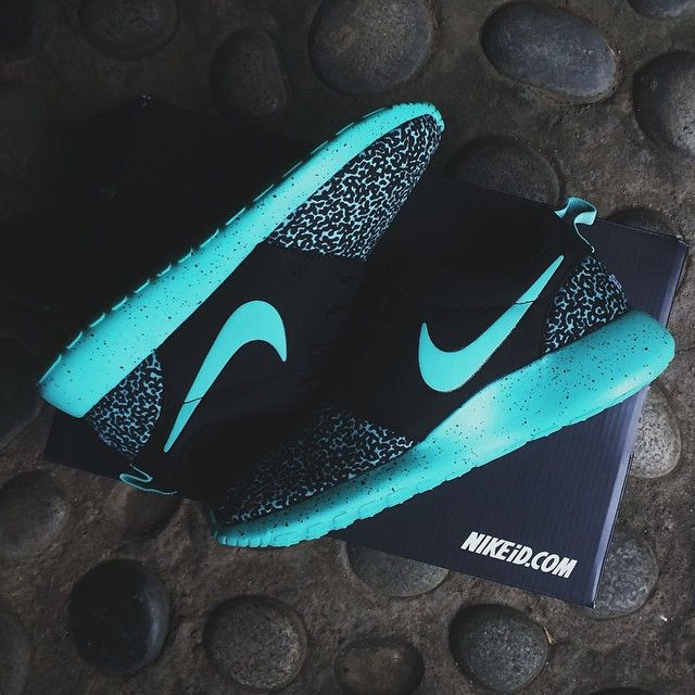 Nike shoes Nike roshe Nike Air Max Nike free run Women Nike Men Nike  Chirldren Nike Want And Have Just USD
