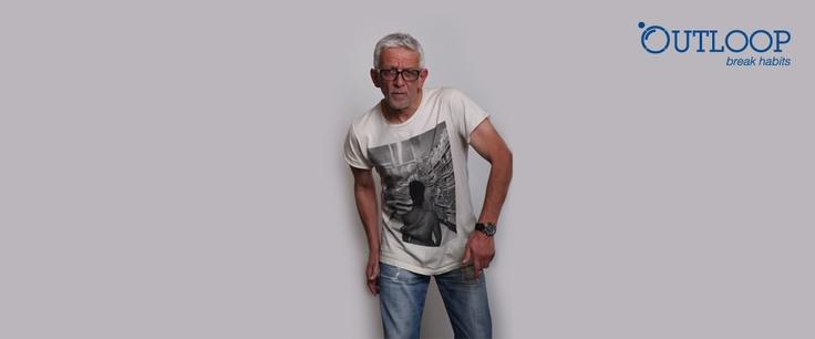 dancemarket street wear tshirt