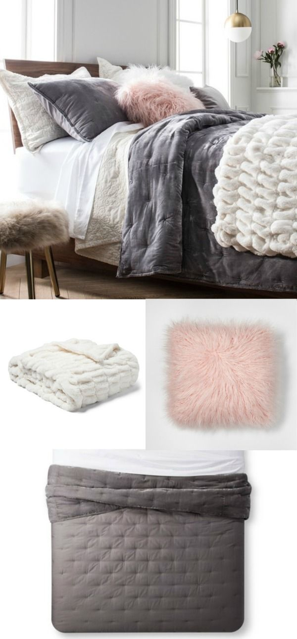 femme luxe bedding collection fieldcrest at target affiliate target beddingcollection - Fieldcrest Bedding
