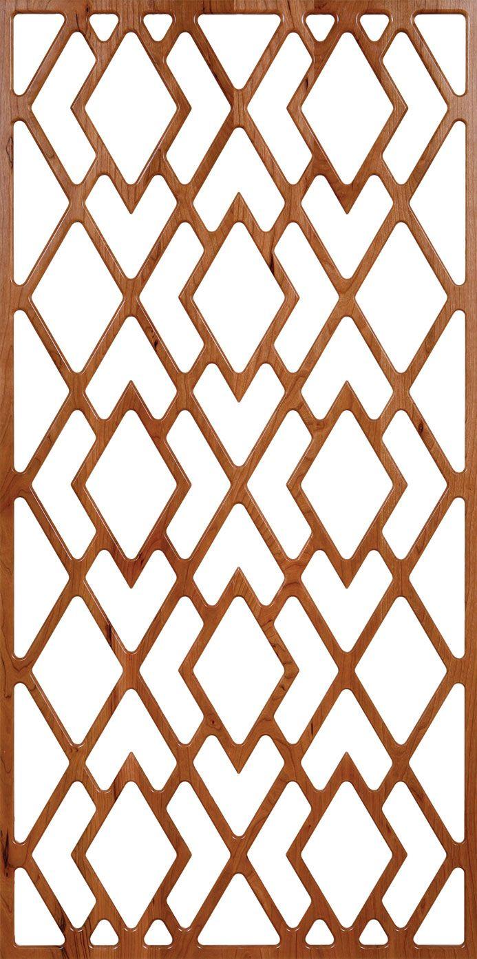 Grill pattern door grill design patterns manufacturer from new delhi - Pinecrest Inc Lightsmith Grilles Geometric Patternspattern Designwindow Grill