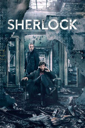 Watch The full tv show Sherlock for free online in hd stream. Sherlock tv episodes for free.