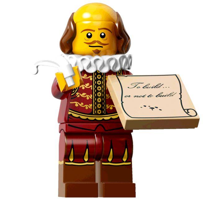 Lego 174 Movie Mini Figures Hot Stuff Now Five Below