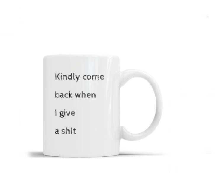 Funny Coworker MugSecret Santa IdeasCoworker Gift IdeasTeam Player GiftCoworker Humorcolleague HumorBirthday Mug HumorBirthda