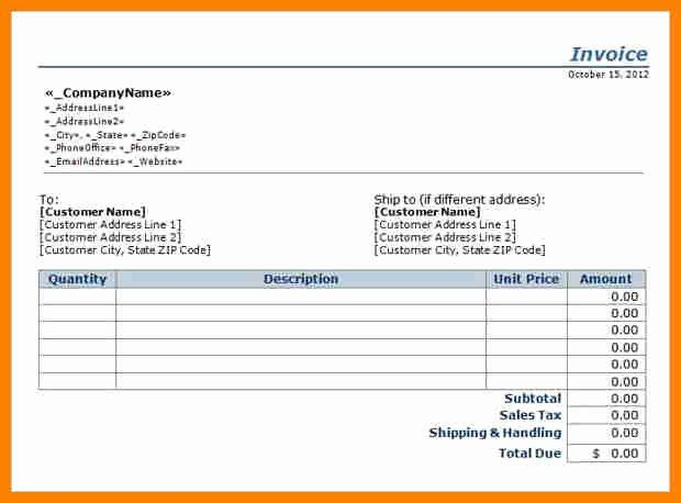 Independent Contractor Pay Stub Template Awesome 14 Free 1099 Pay Stub Template Invoice Template Statement Template Templates