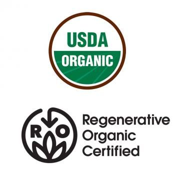 Setting an Even Higher Bar for Organic Food