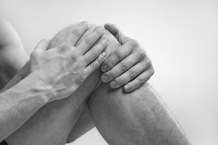 Workers' Compensation Claims for Ligament Tears https://www.hoffmannworkcomp.com/workers-compensation-claims-for-ligament-tears/