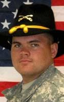 Army Spc. Samuel D. Stone  Died May 31, 2009 Serving During Operation Iraqi Freedom  20, of Port Orchard, Wash.; assigned to the 1st Squadron, 303rd Cavalry Regiment, Bremerton, Wash.; died May 31 in Tallil, Iraq, of injuries sustained during a noncombat related vehicle rollover.