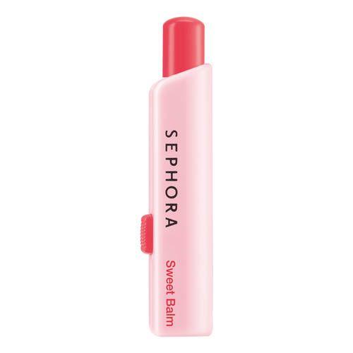 Sweet balm - Bálsamo labial de Sephora en Sephora.es