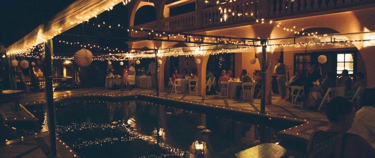 #Belize destination wedding #Belize wedding locations #Weddings in Belize #Belize beach wedding