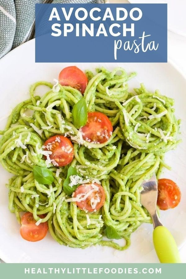 Pin On Pasta Recipes For Kids