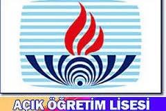 http://www.haber01.com/egitim