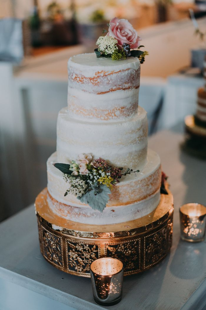 east texas wedding cakes 1000 ideas about cake designs on cakes cake 13804