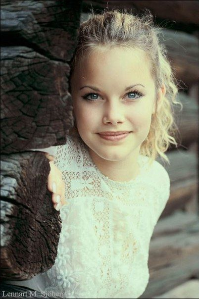 Happyswedes Young Sofia Hellqvist Fianc 233 E Of Prince Carl Philip Of Sweden Sweden Amp Her