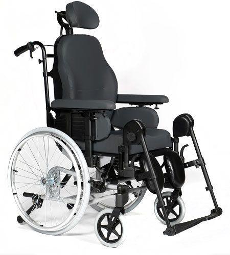 EverfitHealthcare.com.au - Breezy Relax Tilt and Space Wheelchair , $2,995.00 (http://www.everfithealthcare.com.au/breezy-relax-tilt-and-space-wheelchair/)