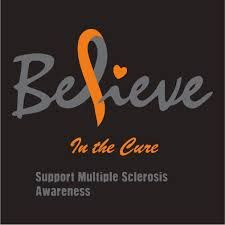 Image result for pictures for multiple sclerosis encouragement