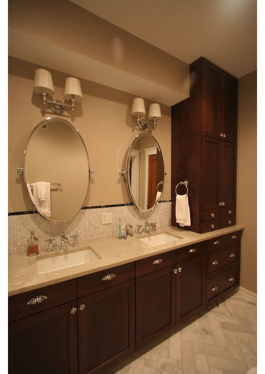 Bathroom Remodeling Washington Dc Enchanting Decorating Design