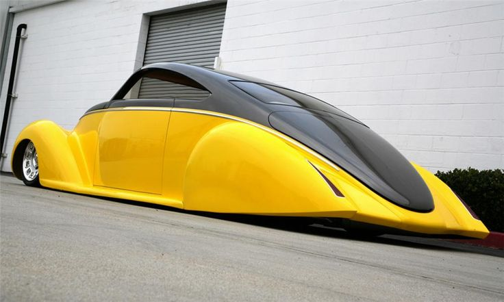 1939 Lincoln Zephyr. WHAT THE HELL IS THIS THING!!!!!!!!!!!!!!!!!!!!!!!!!!!!!!!!!!!!!!!!!!!!!!!!!!!!