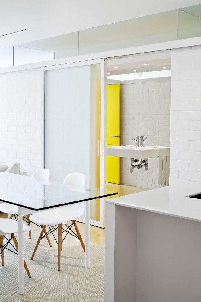 leibal_glazed_sergi_4: Sergio Pon, Apartment Interiors Design, Apartment 04, Sergi Pon, Rooms Interiors, Galz Apartment, Leibal Glaze Sergi 4 Jpg, Glaze Apartment, Apartment 07