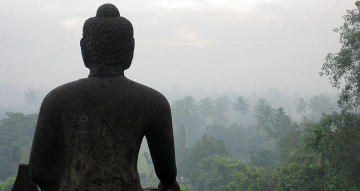 Eine Weltreise für das Selbstbewusstsein