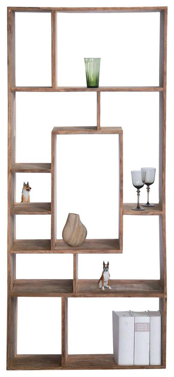 25 best ideas about design regal on pinterest. Black Bedroom Furniture Sets. Home Design Ideas