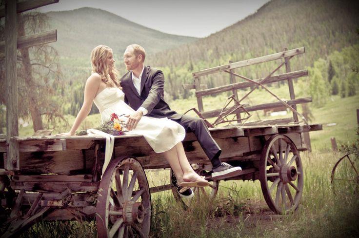 Jason rowley wedding