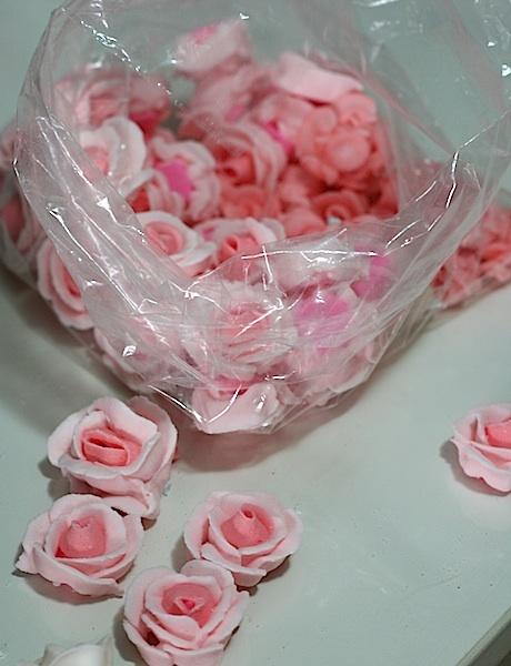 tutorial de como hacer rosas-royal-icing