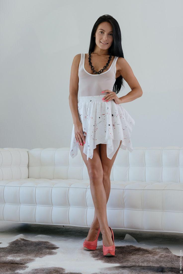 Lexi Dona - Meet Lexi Dona | Wow Porn