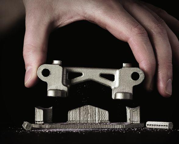 921 best 3D Printers images on Pinterest