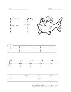 letter recognition worksheets pre k - Bogas.gardenstaging.co
