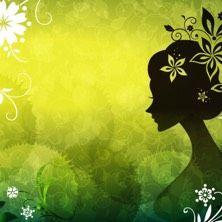 woman.ru - интернет для женщин! Эксклюзивные фото и новости о звездах, моде и красоте. Советы диетологов и психологов.