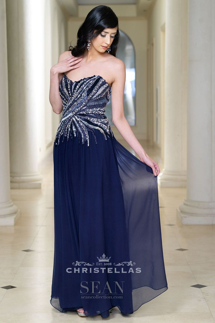 66 Best Beaded And Beautiful Images On Pinterest Full Length
