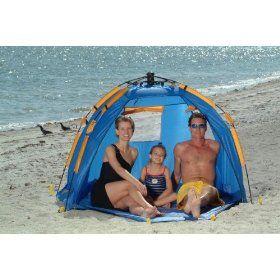 ABO Gear Instent Shelter $58.55