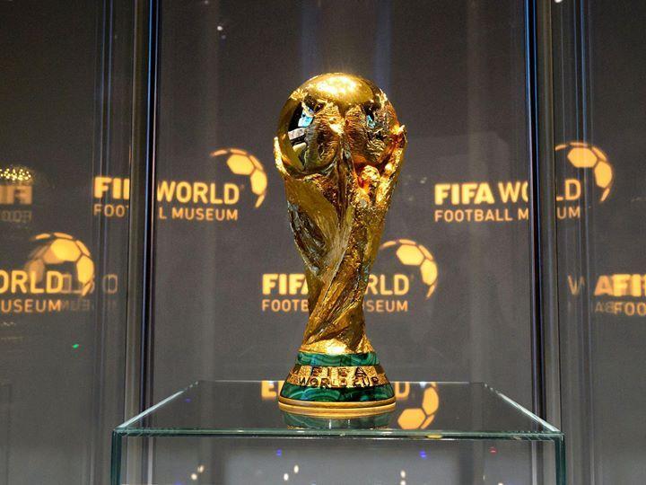 Cuotas, predicciones y tipos de apuestas del Mundial de Rusia 2018. #rusia2018 #mundial2018 #apuestas #futbol - Guardate el pin!!