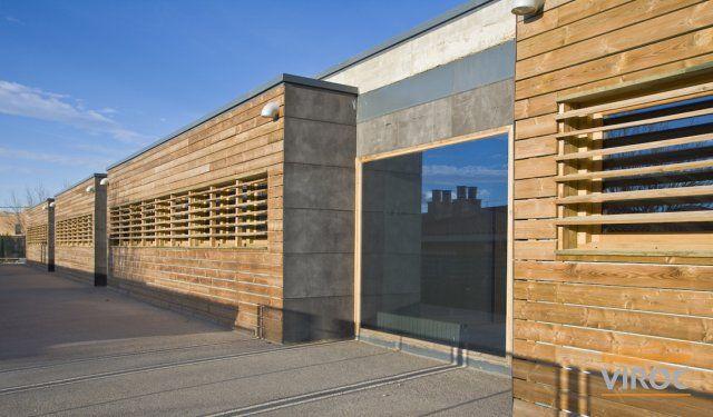 Best 25 tablero madera ideas on pinterest - Tablero madera ...