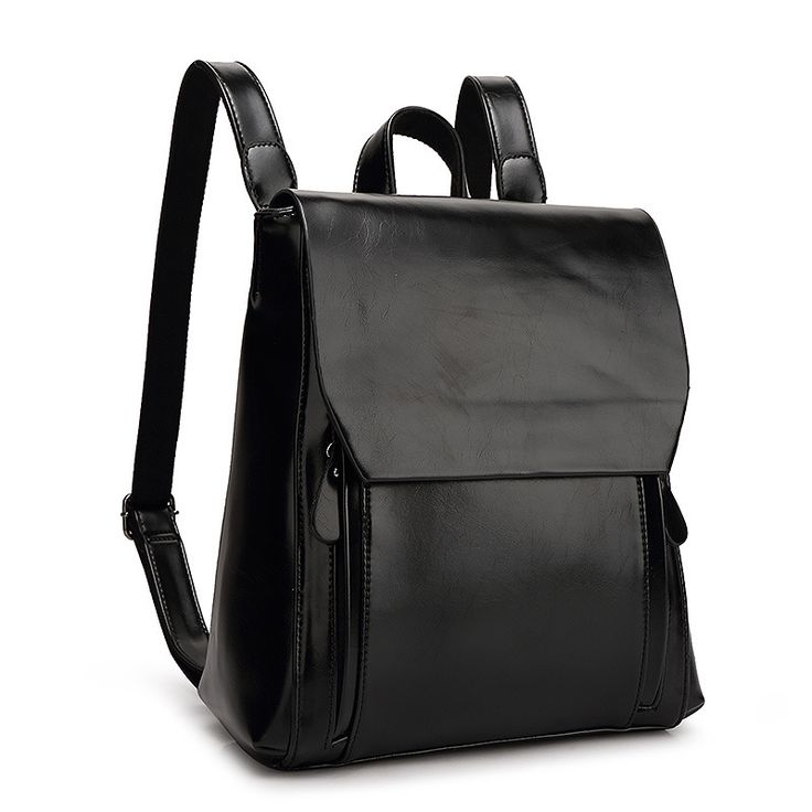 @@@best price2016 new female bag wild shoulder bag Korean college wind high school laptop backpack leisure travel backpack tide female2016 new female bag wild shoulder bag Korean college wind high school laptop backpack leisure travel backpack tide femalebest recommended for you.Shop the Lowest Pric...Cleck Hot Deals >>> http://id526049871.cloudns.ditchyourip.com/32749471363.html images