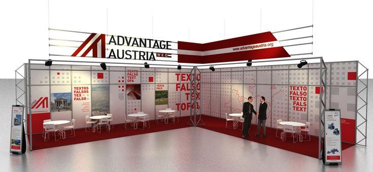 Advantage Austria sketch