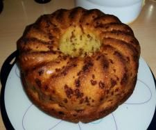 Rezept Variation von Eierlikörkuchen - saftiger Rührkuchen von varta18 - Rezept der Kategorie Backen süß