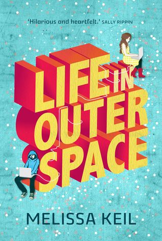 Life+in+Outer+Space