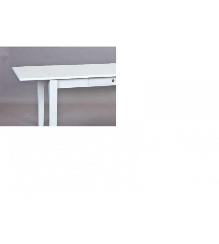 Renijusis Page 4 Commode Alinea Tabouret De Bar En Bois Table Avec Chaise Colonne Salle Bain Canape Velours Home Decor Furniture Decor