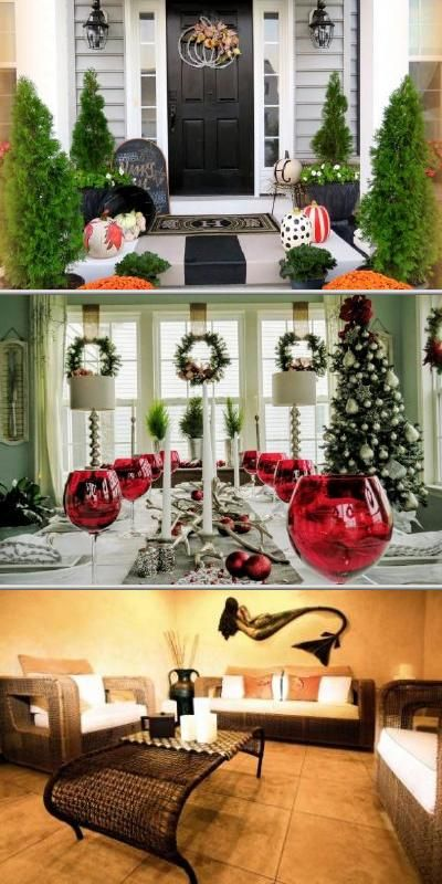 JulBeArt Interiors Is A Company That Has Professionals Who Offer Interior Design Services They Also