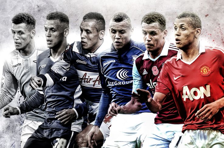 The £50 Million Prodigy Better Than Pogba: Can Ravel Morrison Save His Career?