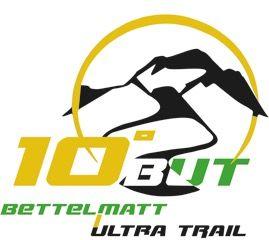 SportperQuattro - Corsa in montagna - Podismo - Sci di fondo - Sci alpinismo - Escursioni - Sistema di cronometraggio - Meteo