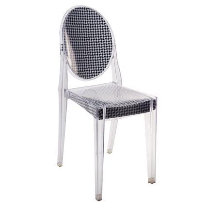 Les 22 meilleures images propos de les chaises de for Chaise un pied
