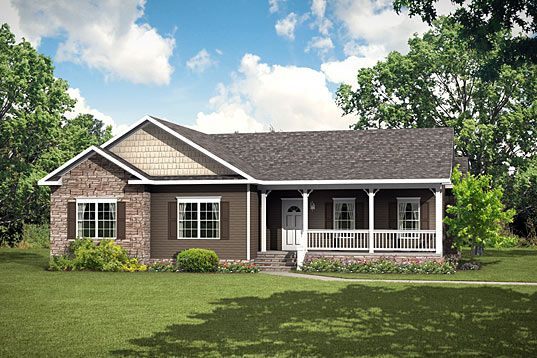 Clayton Homes Two Story Floor Plan on clayton i house floor plan, clayton manufactured homes floor plans, clayton mobile home floor plan theatre,