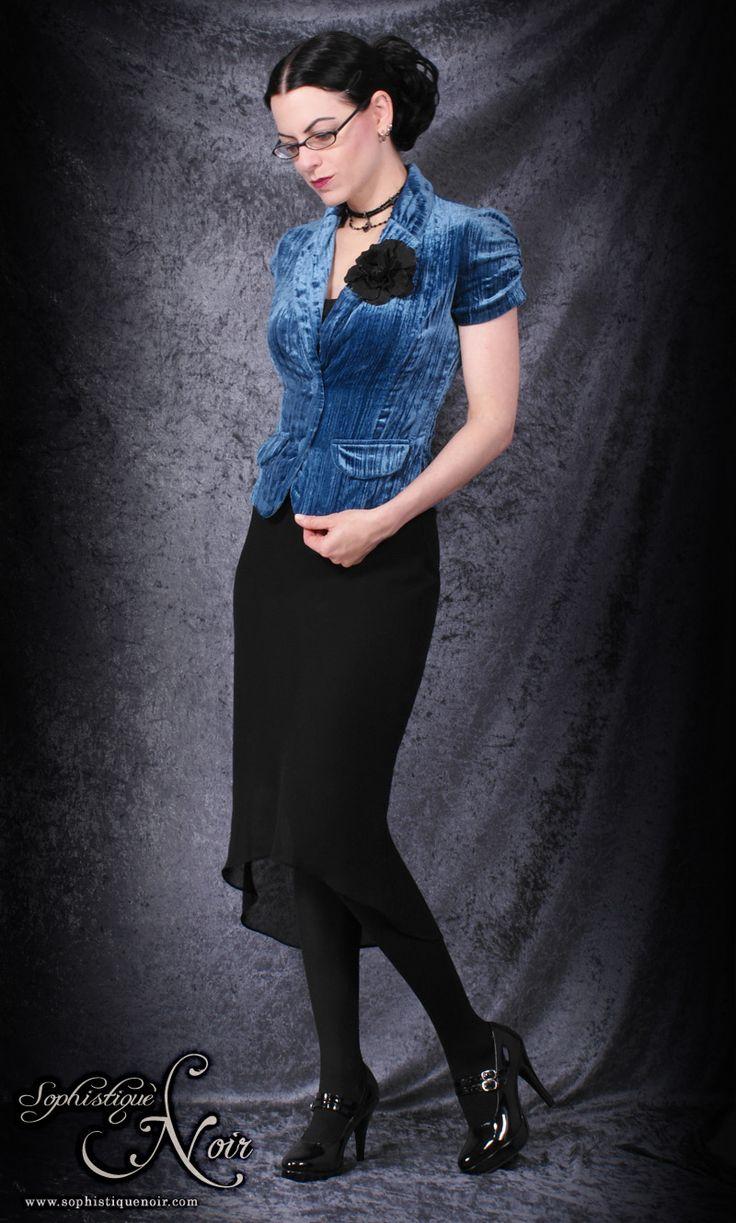 best fashion images on pinterest clothes elegant dresses and