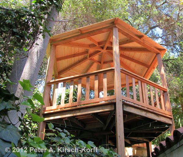 85 best images about gazebos on pinterest