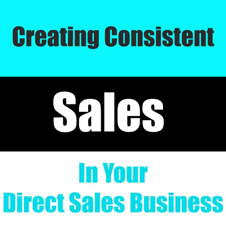 Create a base of consistent sales in your Thirty-One business!  Melissa Fietsam, Ind. Senior Executive Director at Thirty-One Gifts  www.buymybags.com #31 #31bag #31bags #thirtyone #thirtyonegifts #increasesales #increasebookings #directsales