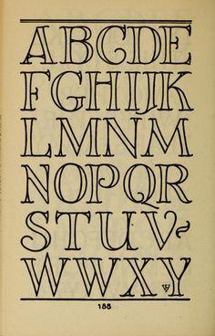 cricut calligraphy collection handbook